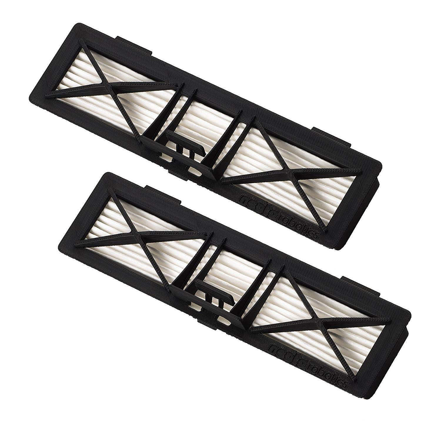 Pack of 2 YanBan Botvac D Series Ultra Performance Filters
