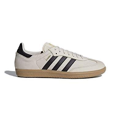 adidas , Herren Sneaker Braun Clear Brown: : Schuhe