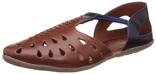 Buy BATA Women's Felice Fashion Sandals