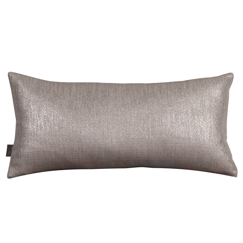 Howard Elliott 4-193 Kidney Pillow Avanti Apple