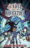 The Last Of The Navel Navigators