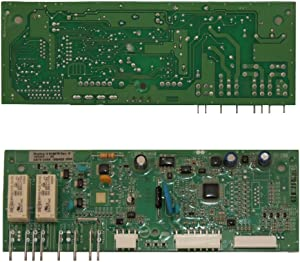 Maytag 99003160 Dishwasher Electronic Control Board Genuine Original Equipment Manufacturer (OEM) Part