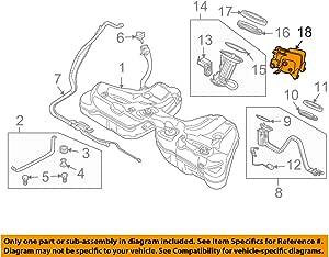 Filtersatz Wartungskit Inspektion M BMW 5er 6er E60 E61 E63 E64 M5 M6 507PS