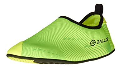 Unisex Wave Light Up Water Shoes