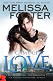 Game of Love (Love in Bloom: The Remingtons, Book 1)  (Volume 10)