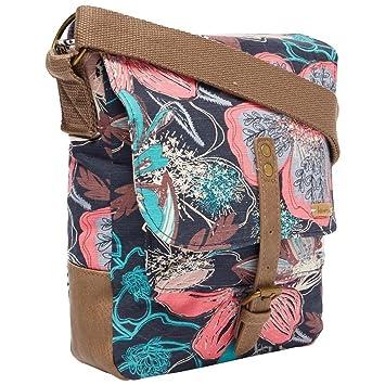 Weird Fish Bags 3