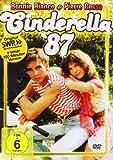 Cinderella '87 [Edizione: Regno Unito]
