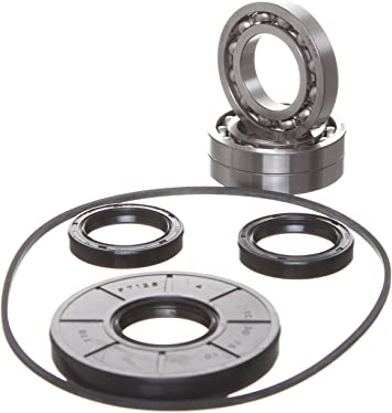 Rear Differential Bearing and Seal Kit For Polaris Ranger 900 Crew 2014-2017