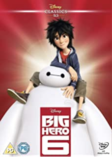 big hero 6 movie free download mp4