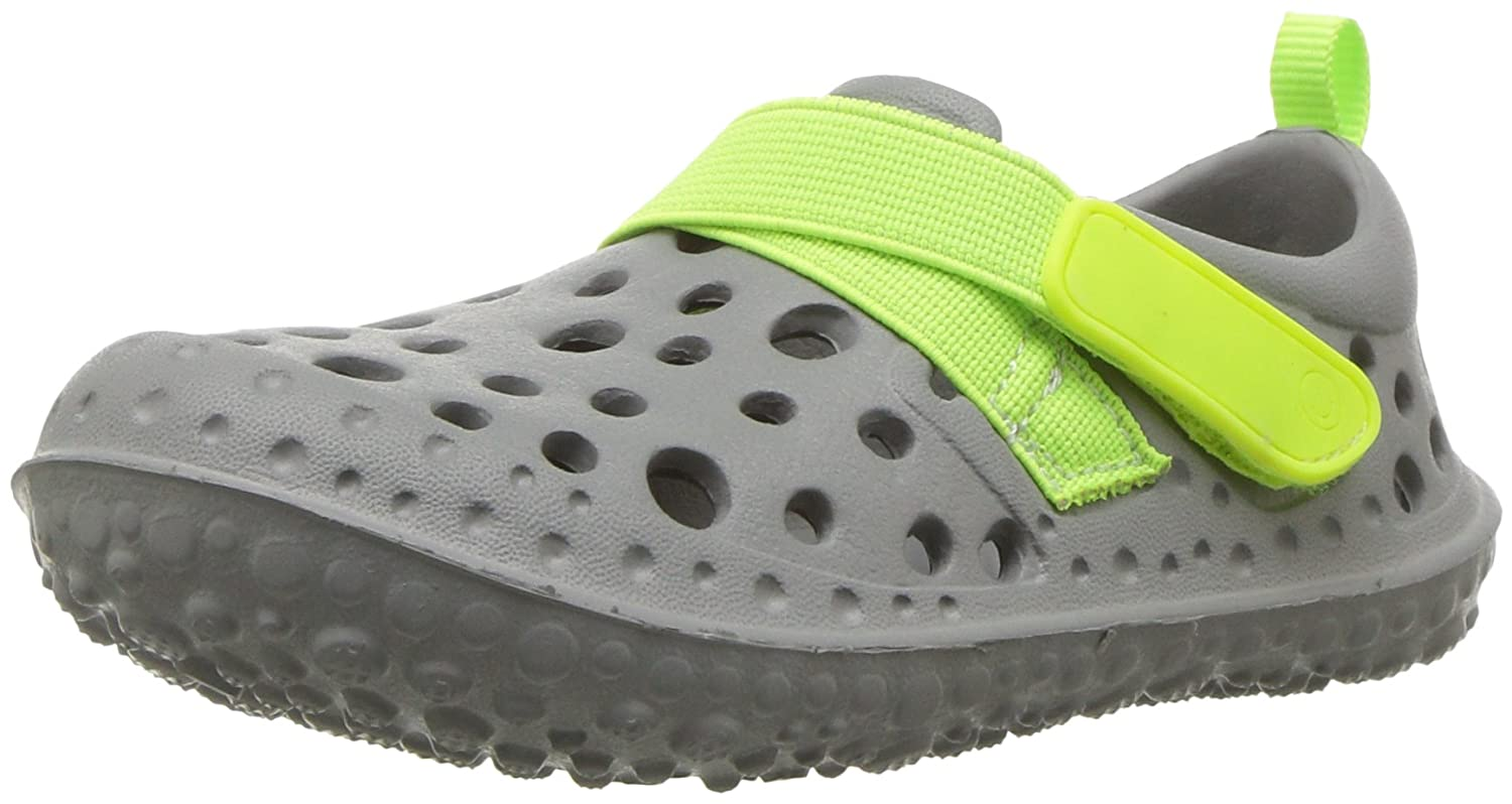 Western Chief Kids Unisex Kid's Recess Water Shoe Sandal