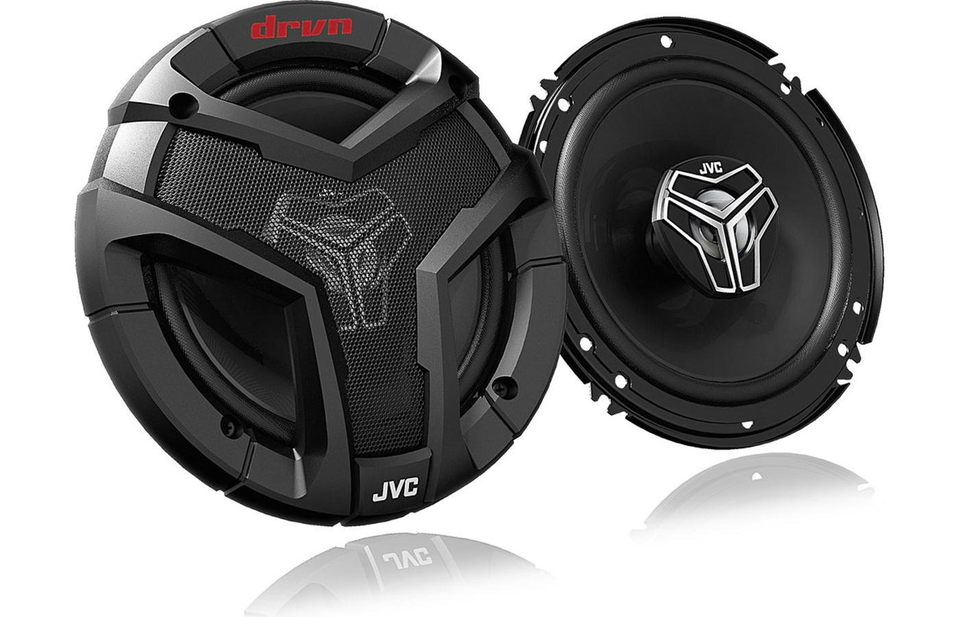 JVC-CSV628-6-5-Inch-Coaxial-Speakers