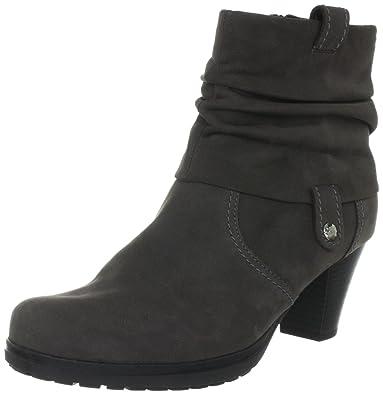 Gabor Shoes Comfort 5608330 Damen Fashion Halbstiefel & Stiefeletten