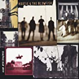 Cracked Rear View (1LP)