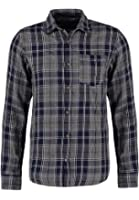 JACK & JONES JORMIRO SLIM FIT - Herren Hemd Gr. L