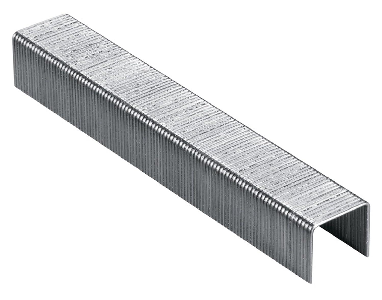 BOSCH バッテリータッカー用ステープル