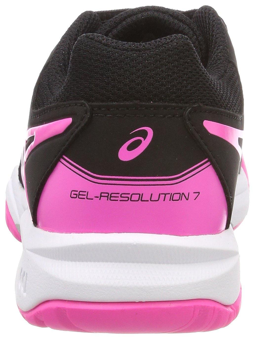 d5a684e38cd40 ASICS Gel-Resolution 7 GS