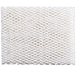 """BestAir CBW9, Bionaire 900 Replacement, Paper Wick Humidifier Filter, 7.8"""" x 6"""" x 9.5"""""""