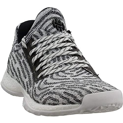 | adidas Harden Vol. 1 LS Primeknit Shoe Men's
