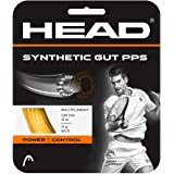 Head Synthetic Gut PPS Multifilament Tennis Racket String