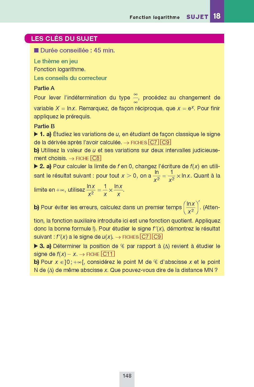 Annales Annabac 2013 Maths Tle S Spécifique & spécialité: Sujets et corrigés du bac - Terminale S: Amazon.es: Franck Ellul, Ludovic Alasseur, ...