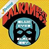 Blue Eyed Black Boy (Amazon Exclusive)