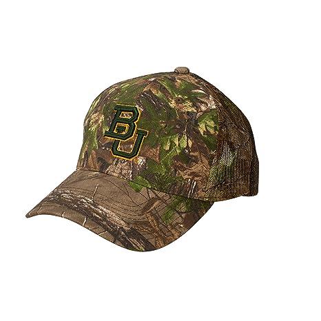 buy popular b4715 9e7e5 ... france ouray sportswear ncaa baylor bears dynasty adjustable hat  adjustable realtree ap d1bb6 7c854