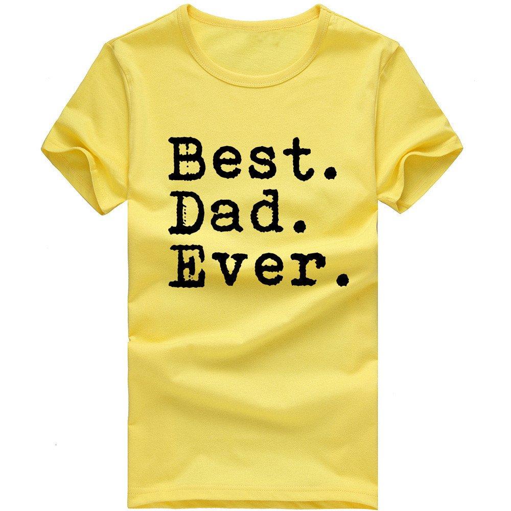 Graphic Set-in Neck, Camiseta para Hombre,Manga Corta de Verano, Sudadera,Hombres de Letras de impresión de Manga Corta de algodón Rcool Camiseta para Hombre,Manga Corta de Verano
