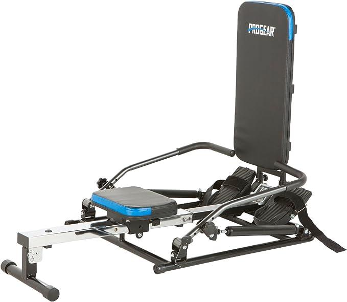 ProGear 750 Rower