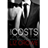 Closing Costs (Stewart Realty Book 3)