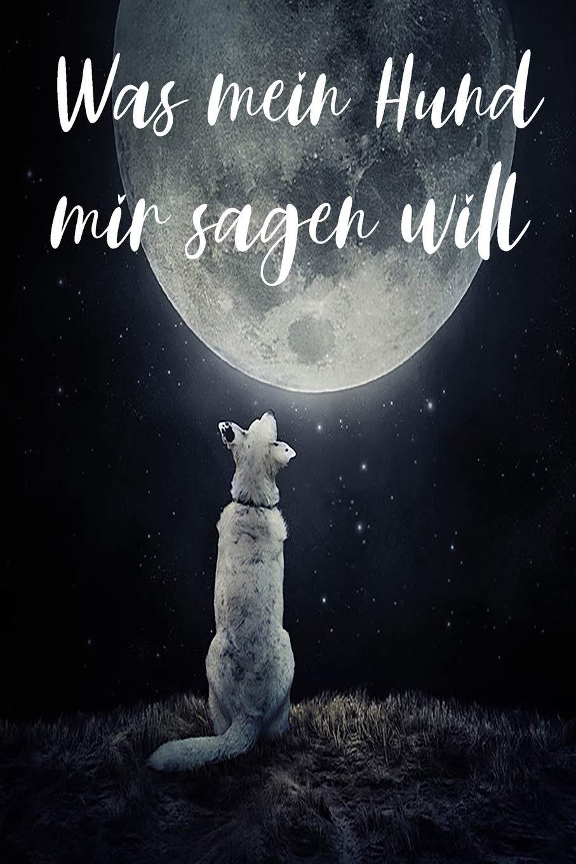 Was Mein Hund Mir Sagen Will Was Mein Hund Mir Sagen Will