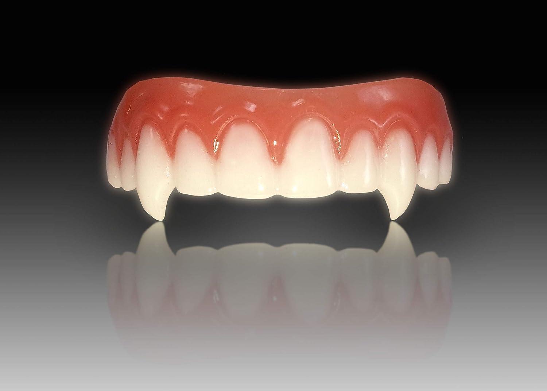 Premium Handmade Veneers Billy-Bob Vampire Teeth