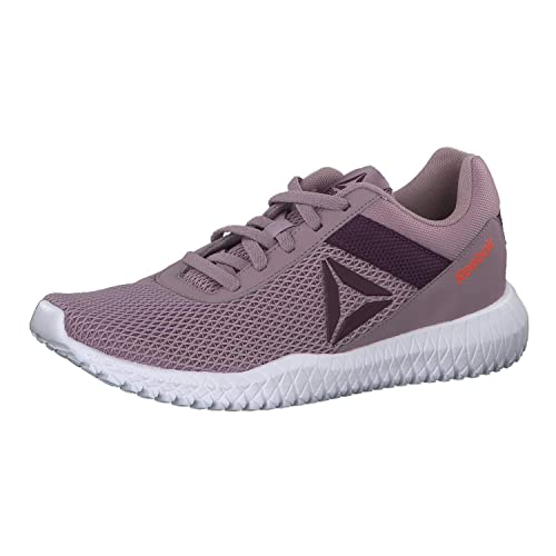 Reebok Energy Damen Flexagon Schuhe Indoor Multisport qLAR34j5
