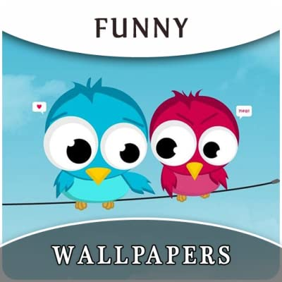 Amazon Com Funny Wallpapers And Background Appstore For Android