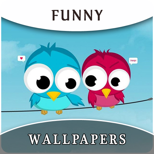 Funny Wallpapers And Background (Funny Backgrounds)