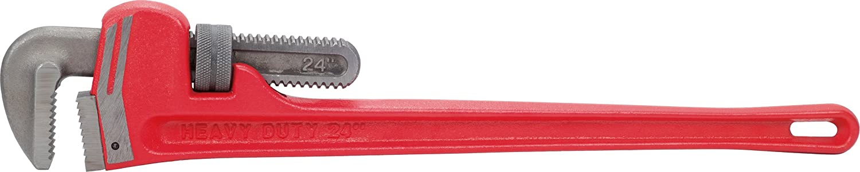 KS Tools 111.3530 111.3530 111.3530 Stahl-Einhand-Rohrzange, 900 mm B007XU6GBW | Um Eine Hohe Bewunderung Gewinnen Und Ist Weit Verbreitet Trusted In-und   592f52
