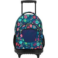 b7d0bd538 Mochilas y bolsas escolares | Amazon.es