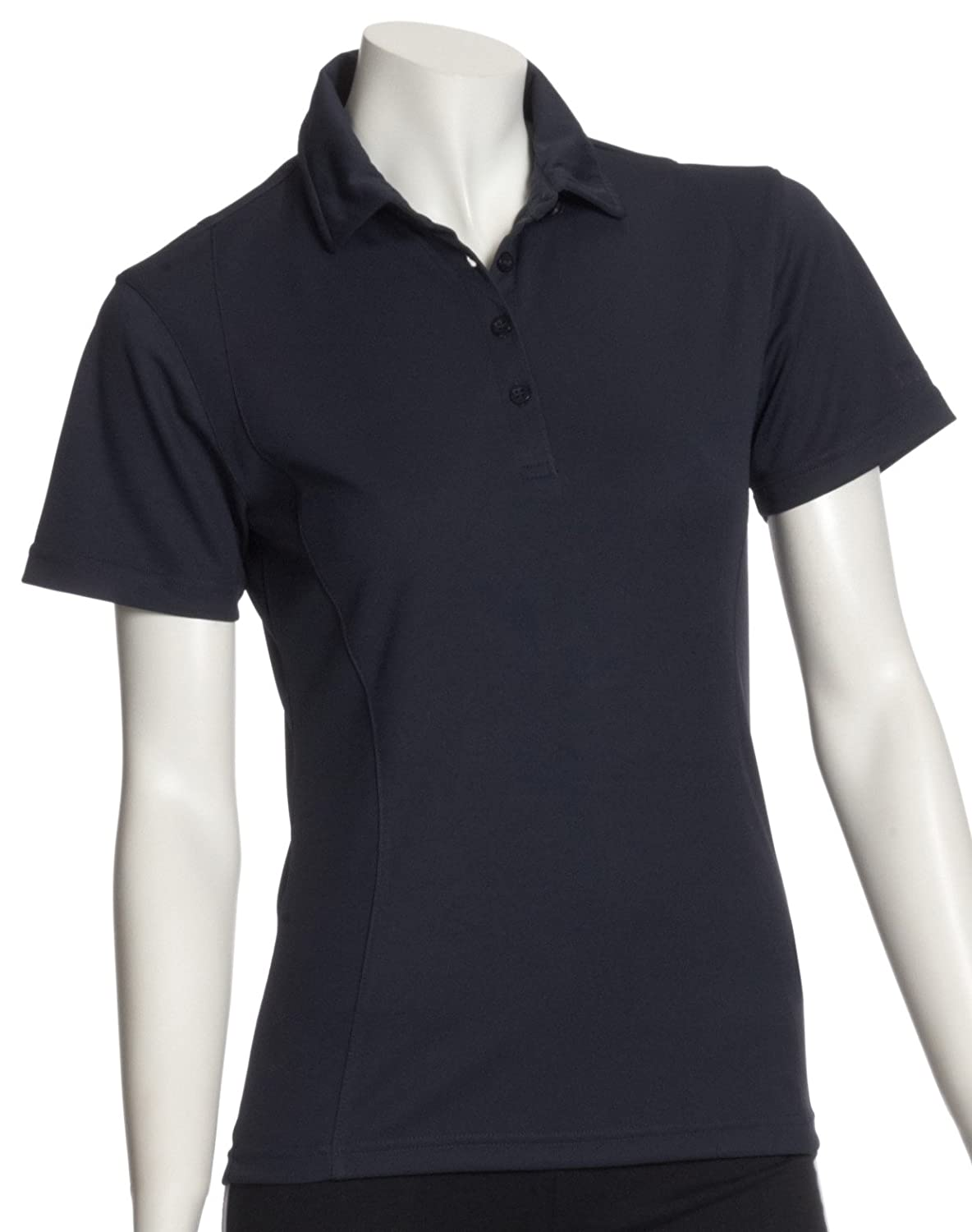 Northland Professional Cooldry té LS Camisa de Polo para Mujer ...