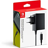 NINTENDO SWITCH AC ADAPTÖRÜ