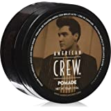Amazon Price History for:American Crew POMADE FOR HOLD AND SHINE 3 OZ for Men