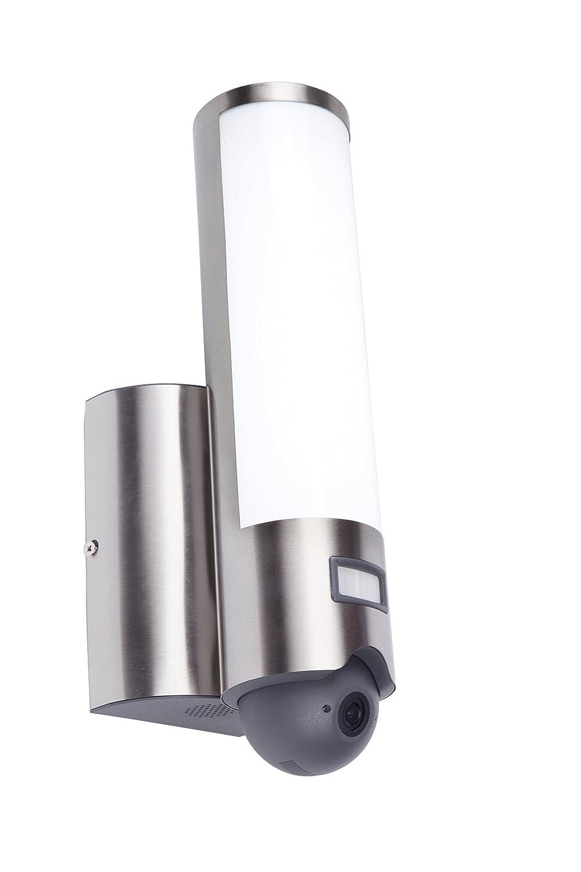 LED-Kameraleuchte ELARA Lutec 5267101001