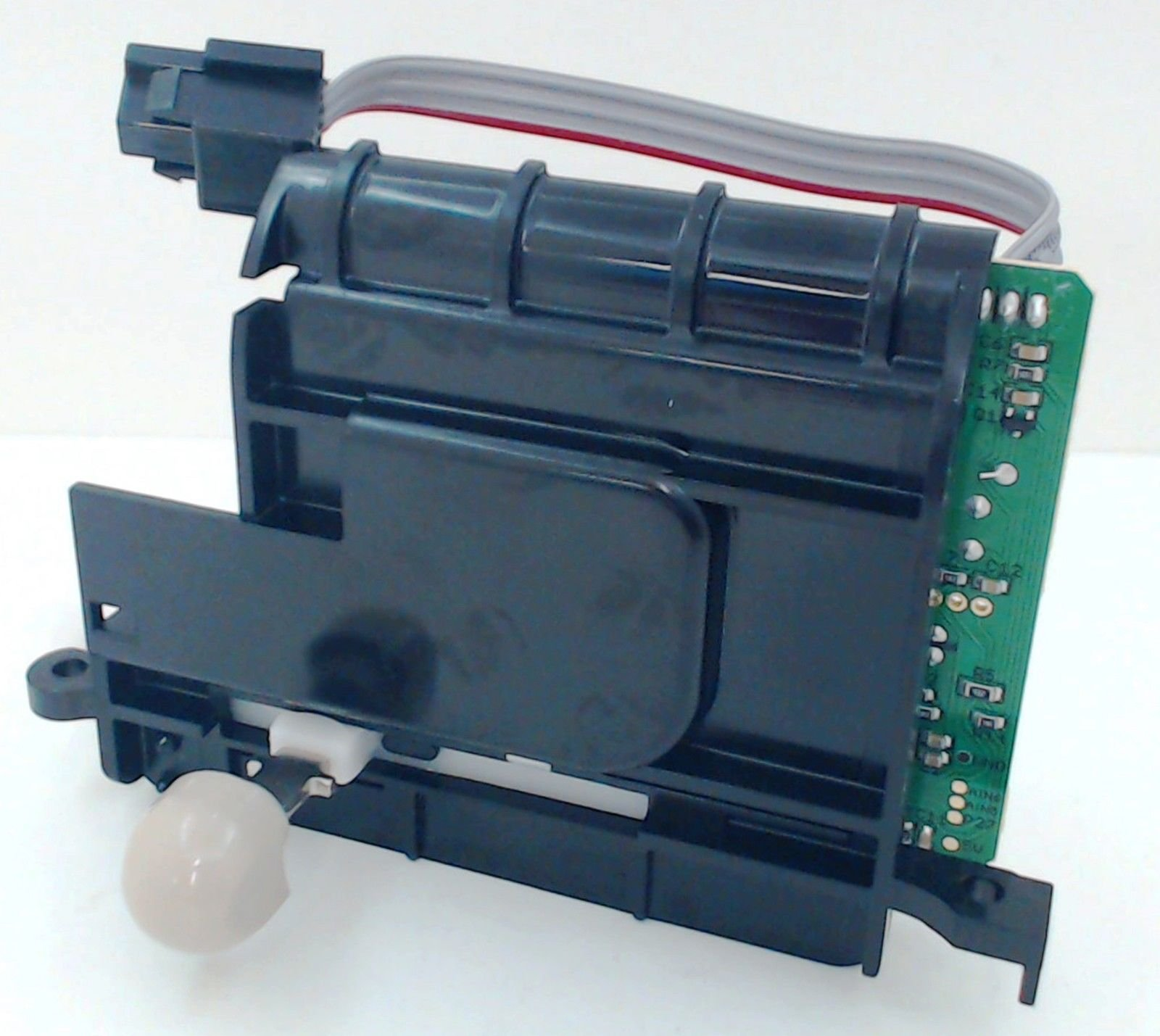 KitchenAid Stand Mixer Speed Control Switch AP4301105, PS983507, WP9706650