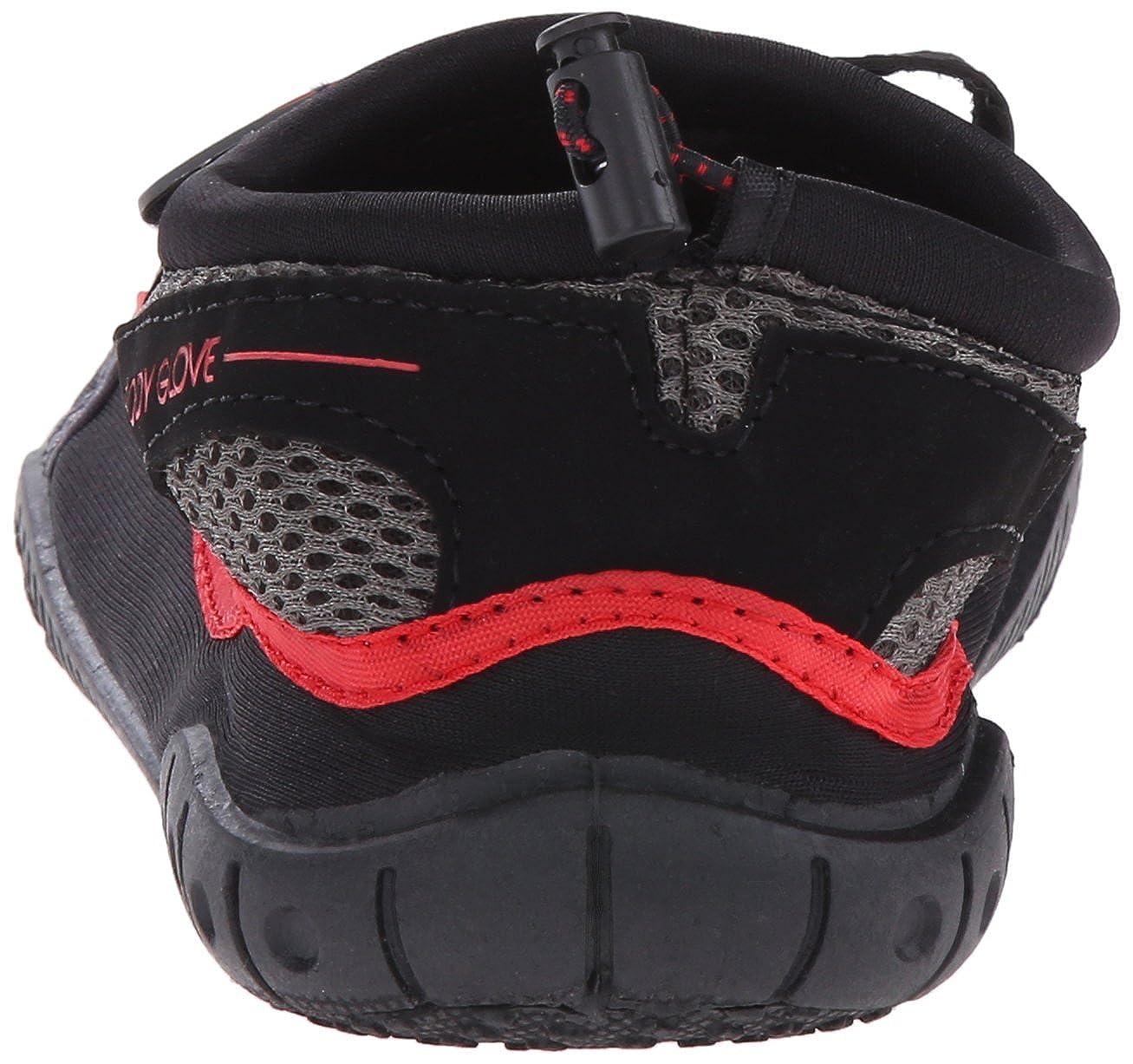 381bf2c04613 Amazon.com  Body Glove Men s Seek Water Shoe  Shoes