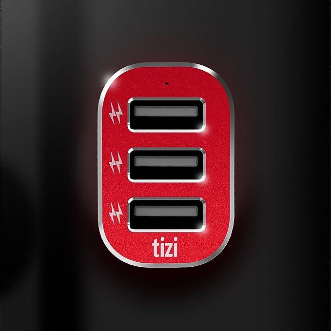 OTOTEC 120 Piezas Negro 8 Tama/ño Straight Single Row PCB Junta Hembra Pin Enchufe Conector Tira Surtido Kit con Caja