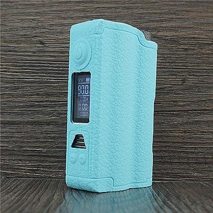 Dovpo Topside Case Dsc Mart Texture Silikon Cover Für Elektronik