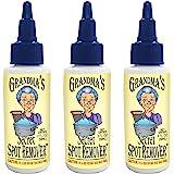 Grandma's Secret Creative Hands Grandma's Secret Spot Remover, 3 Pack, 6 Oz