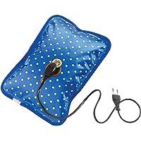 Thermocare Gel Electric Warm Bag Multi Color