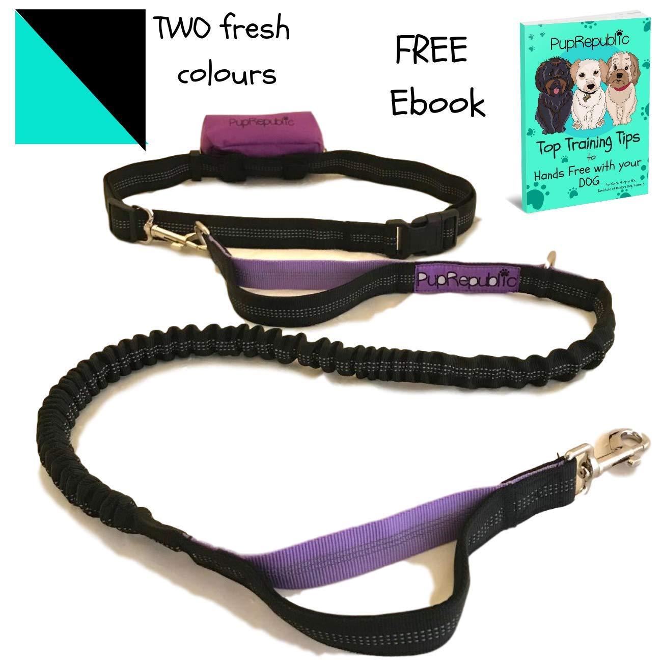 Trigger Swivel Hooks 2 x 25mm metal H//D Dog lead type Handy Straps