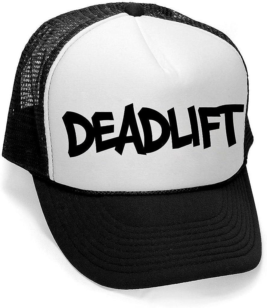 Interstate Apparel Mens Graffiti Deadlift V105 Black Fleece Jogger Sweatpant Gym Shorts