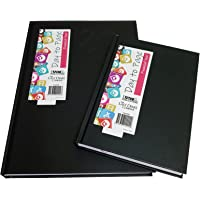2021-2022 Financial Year Diary Last Diary Company Everyday A4 Week to View Black