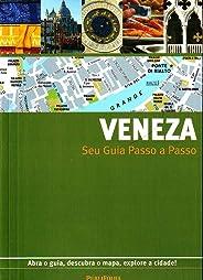 Veneza. Guia Passo A Passo